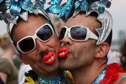 gay-parade17.jpg
