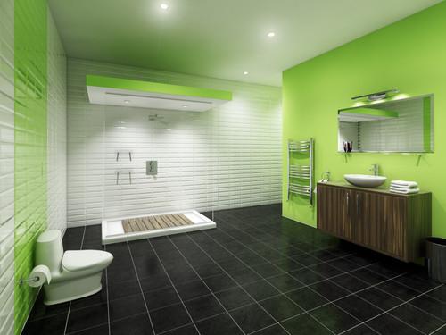 casas-banho-verde-20.jpg