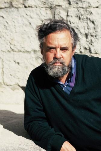 (c) Mário Cláudio.JPG