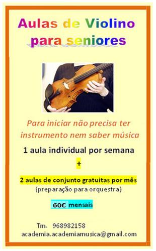 publicidade violino seniores 60 euros.bmp