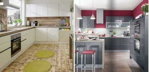 catalogo-cozinhas-conforama-4.JPG