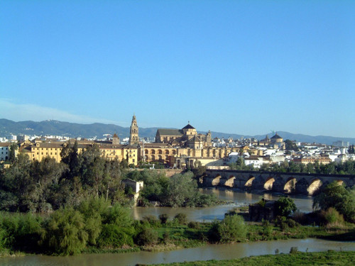 Espana-Cordoba-Ruta turistica.003.jpg