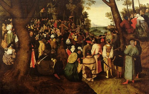 Pieter-Bruegel-The-Younger-A-Landscape-With-Saint-