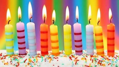 feliz_aniversario_mensagens.jpg