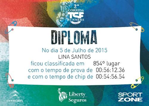 diploma tsf_55 MINUTOS_imagem.jpg