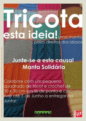 tricota.jpg