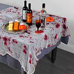 bloody-gauze-tablecover-HALLDEC177_th2.JPG