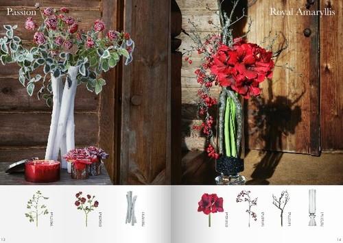SIA-flores-artificiais-7.jpg