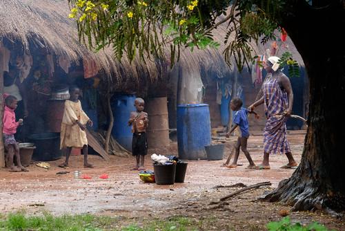 Foto Ebola.jpg