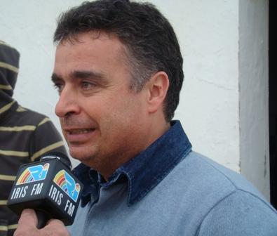 PAULO EIRA