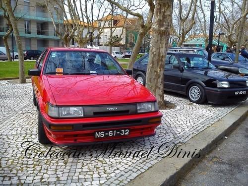 ADAVC Clássicos em Vila do Conde (5).jpg