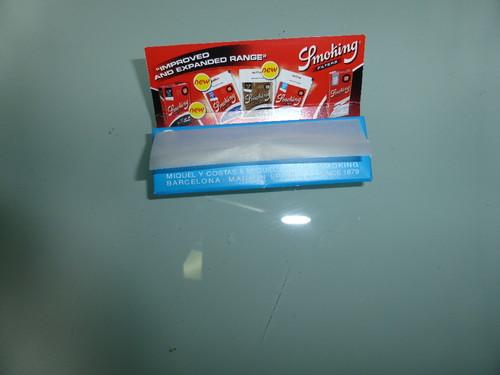 papel cigarro2.JPG