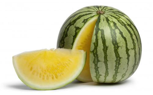 melancia-amarela.jpg