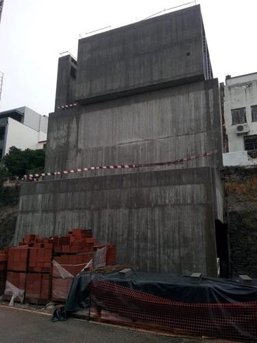 bunker antónio josé carvalho.jpg
