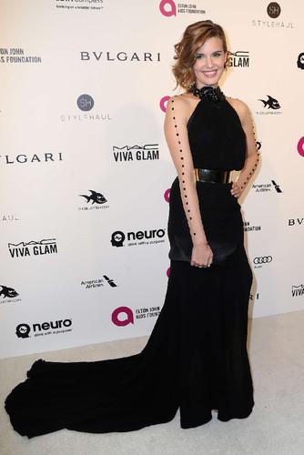 Maggie-Grace -2016-Elton-John-AIDS-Foundations-Osc