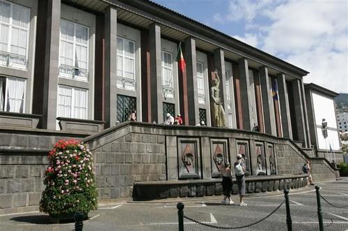 TJ-Funchal.jpg