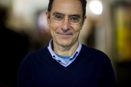 Paulo Varela Gomes.jpg
