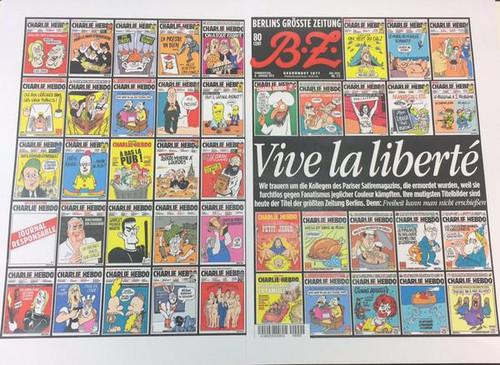 Berliner Zeitung 08-01-2015.jpg