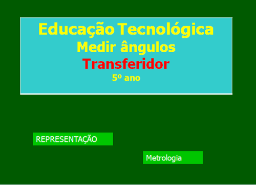 medir transferidor.png