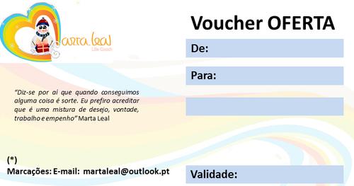CampanhaNatal2014limpo.png