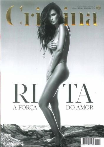 Rita Pereira na Cristina.jpg