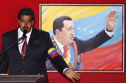 el-presidente-venezolano-nicolas-maduro-en-el-acto