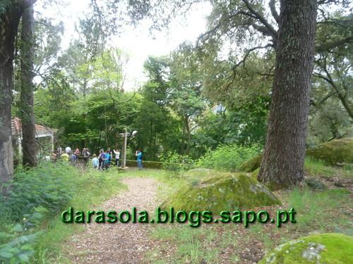 capelas_santa_eulalia_11.JPG
