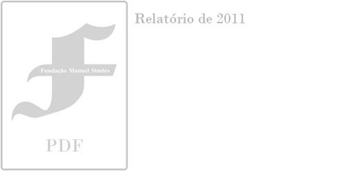 relatorio2011.jpg