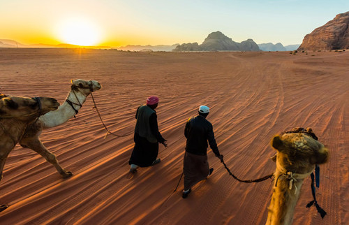 jordan-wadi-rum-most-beautiful-sunrises-in-the-wor
