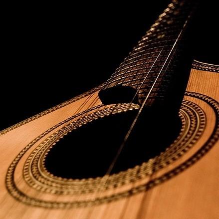 5 - guitarra.jpg