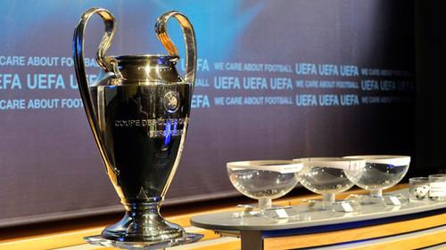 champions-league-draw.jpg