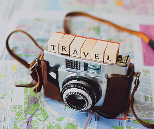 viajar.png