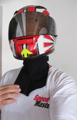 protetor de pescoço.jpg