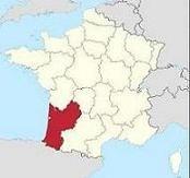 Aquitaine.jpg
