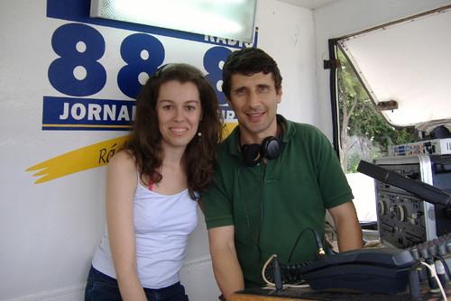 Agosto 2006 com João Canada.JPG