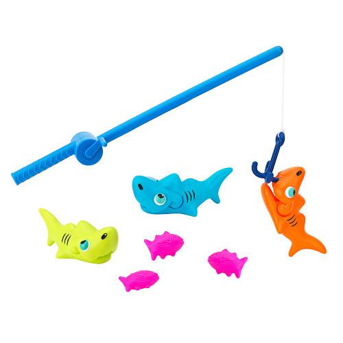 jogo-de-brincar-na-agua-para-pescar_64713_3.jpg