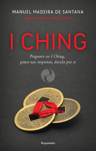 capa_IChing.jpg