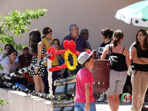 Marcha  Popular no lar de Loriga !!! 040.jpg