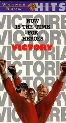 victory 1.jpg