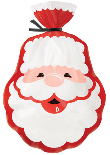 1912-9482_wilton_shaped_party_bag_santa-001.jpg