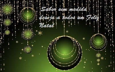 61d5515dcce00d9c25e83e23fb5aecb7-merry-christmas-n