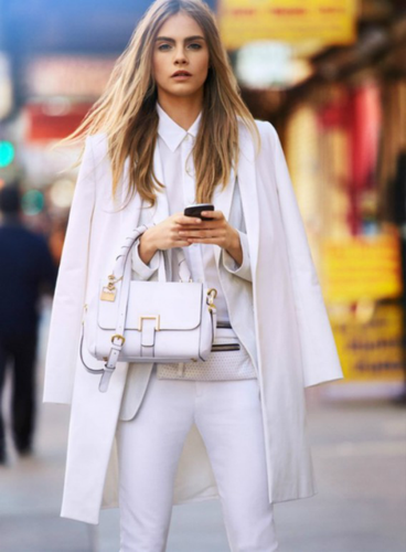 ILOVEIT-BLOG-TOTAL-LOOK-BLANCO-4[1].png