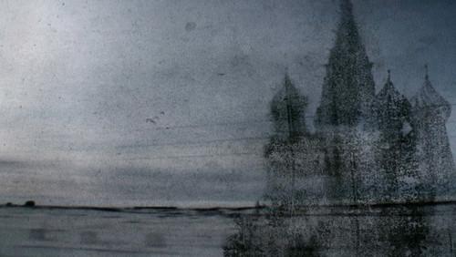Prose of the Trans-Siberian1.jpg