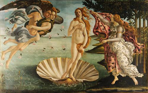 1280px-Sandro_Botticelli_-_La_nascita_di_Venere_-_