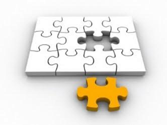 Cópia de puzzle4.jpg