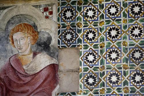 frescos.jpg