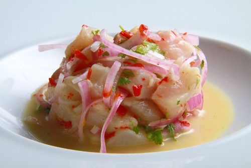 ceviche de perca do nilo.jpg