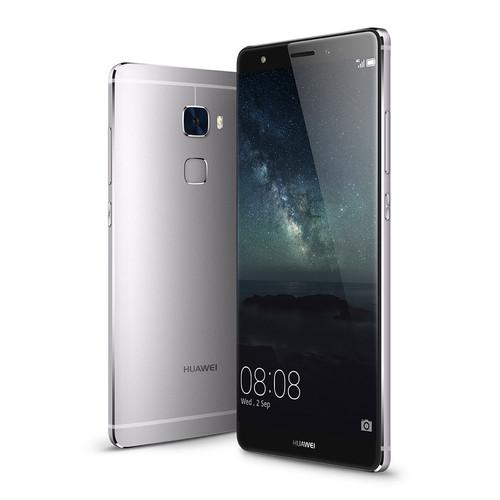 Huawei Mate S_TitaniumGrey.jpg