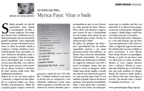 28 Myrica Faya Virar o Baile - DI 17OUT14.jpg