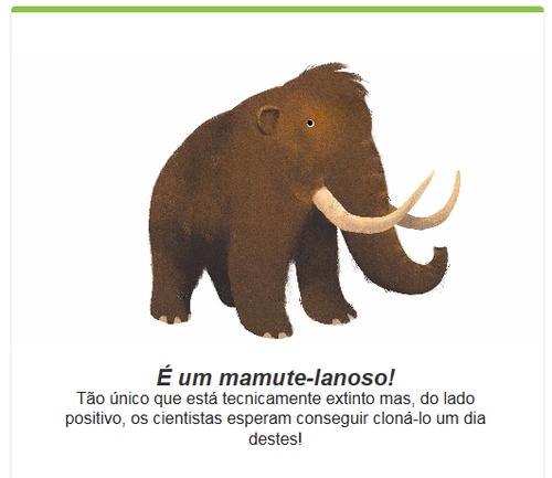 mamute.png